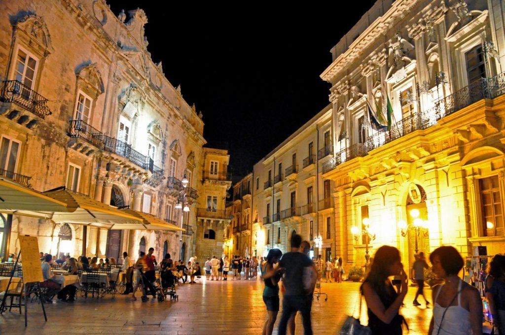 Affitto Vacanza Mare Sicilia