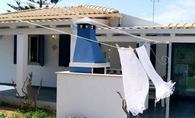 Pozzallo Case Vacanze e Ville in Affitto