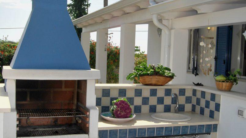 Case Vacanze a Pozzallo in Affitto sul Mare