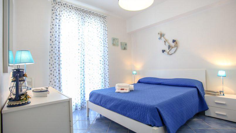 Case Vacanze e Appartamenti a Pozzallo in affitto
